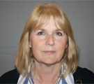 Cllr Lynne Thompson
